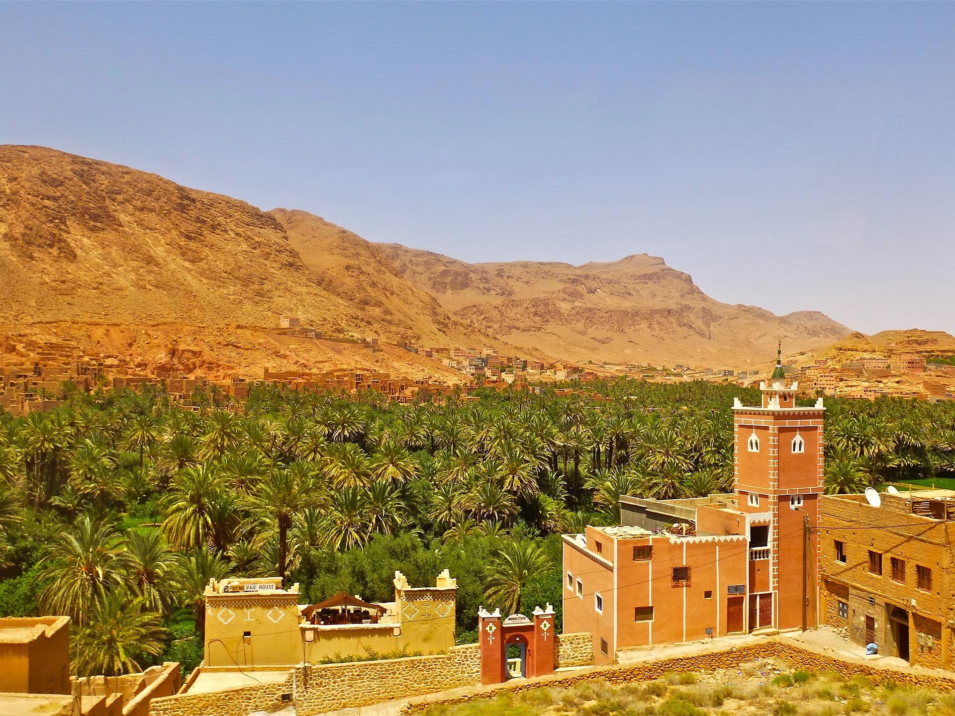 morocco-1188589_1920
