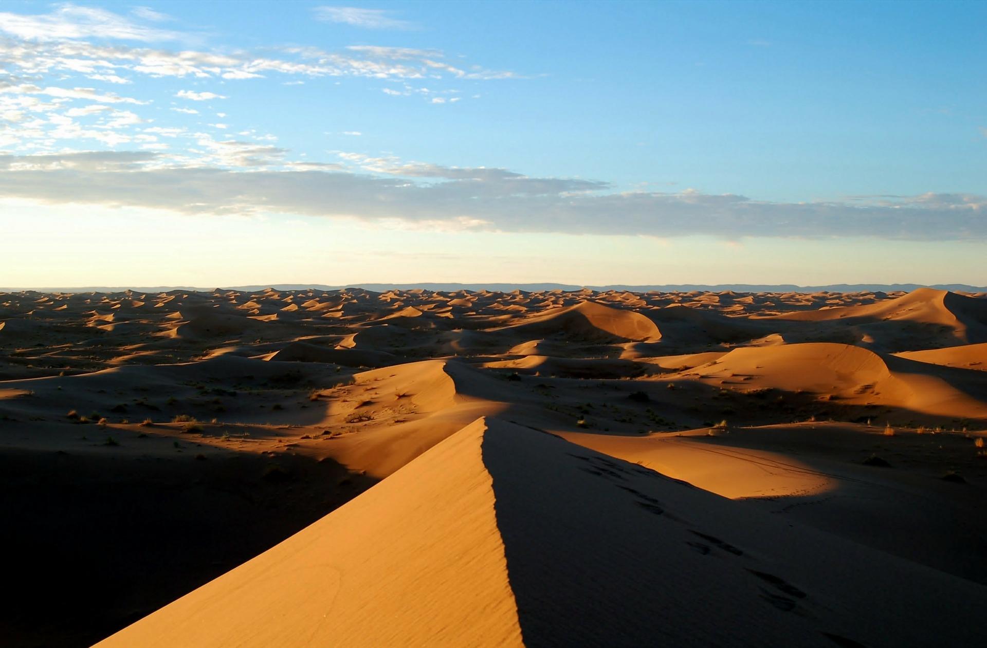 morocco-123977_1920
